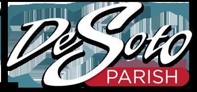 DeSoto-logo.png