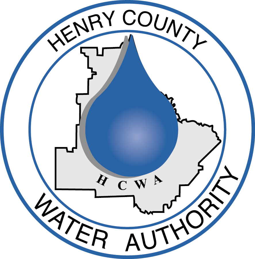 Henry County Water.png