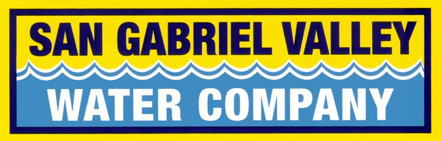 San Gabriel Valler Water.jpg