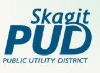 Skagit County PUD.JPG