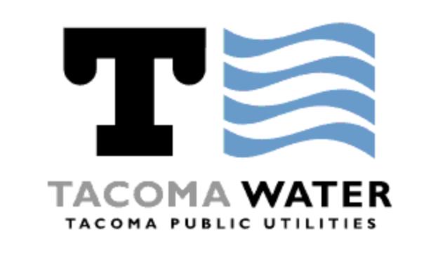 Tacoma Water.png
