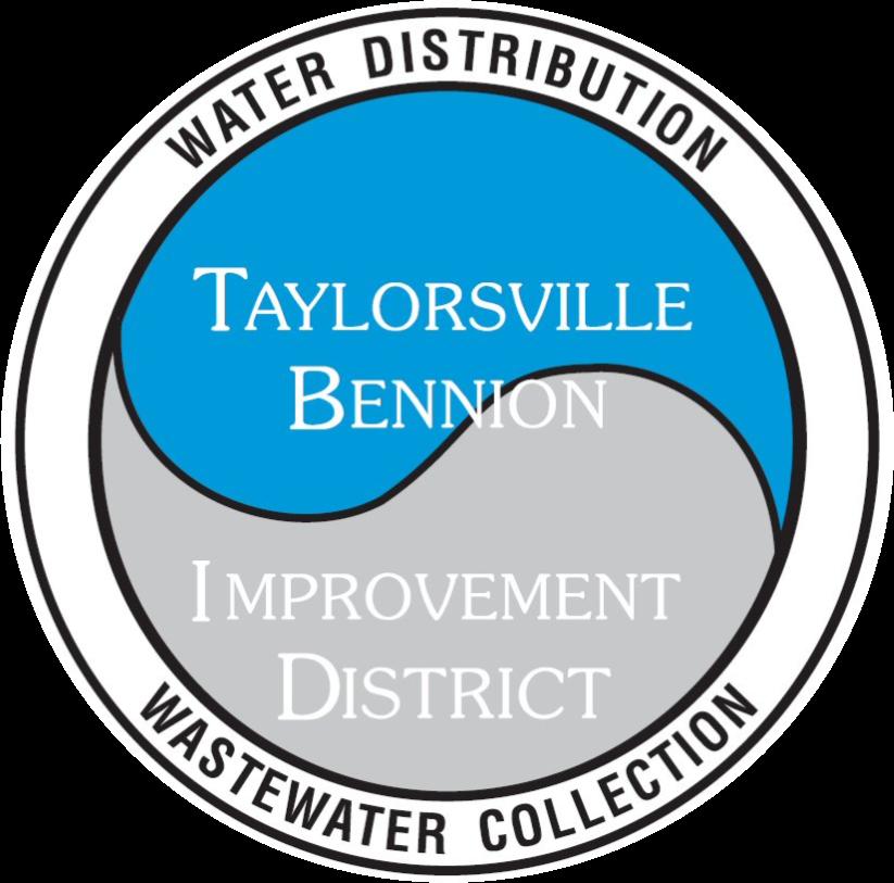 Taylorsville Bennion ID.png