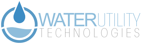 WaterUtilityTechnology.png