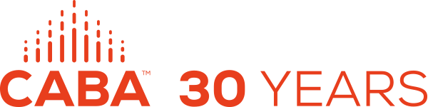 CABA-logo-30th-RED.png