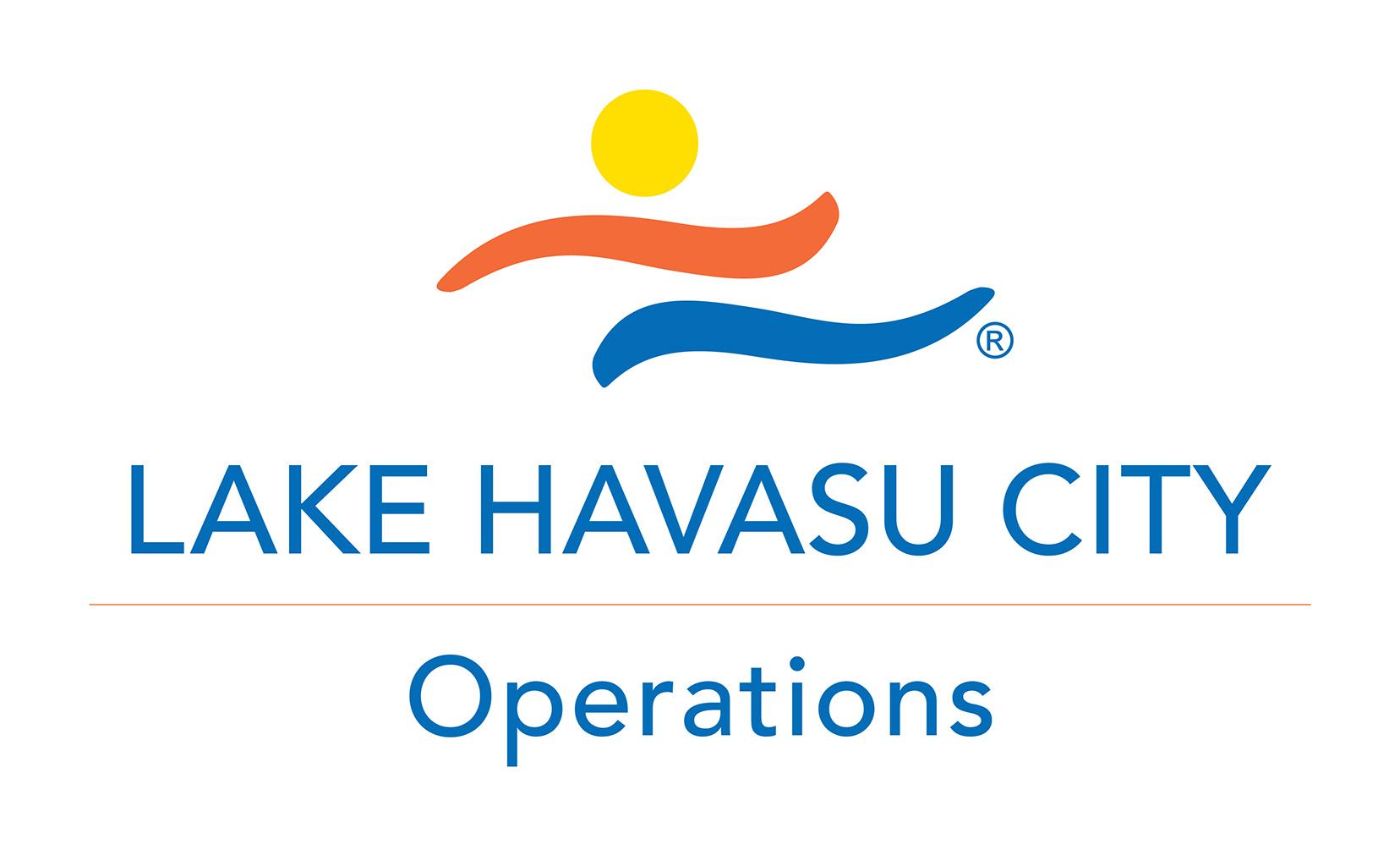 Lake Havasu City logo.jpg
