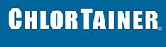 ChlorTainer-Logo-5-19-edit.png