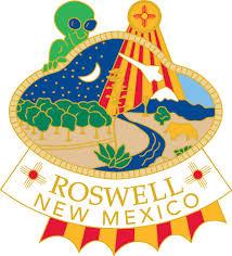 City of Roswell.jpg