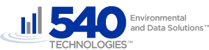 540 Technologies.png