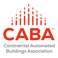 CABA web logo wide.png