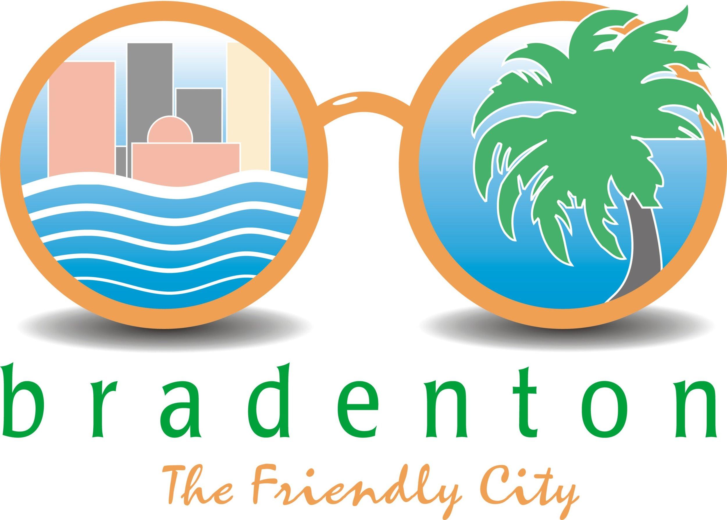 City of Bradenton.jpg