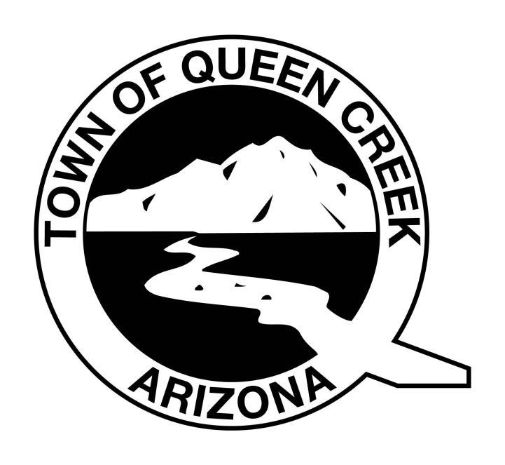 Town of Queens Creek.jpg