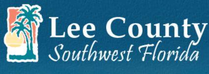 Lee County SouthWest.JPG