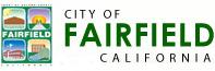 City of Fairfield.jpg