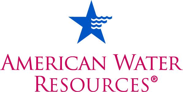 American Water.jpg