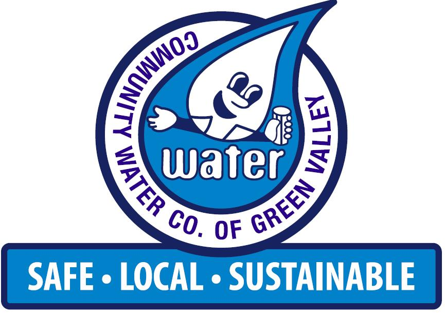 Community Water Company of Green Valley.jpg