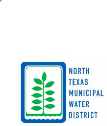 North Texas MWD.png