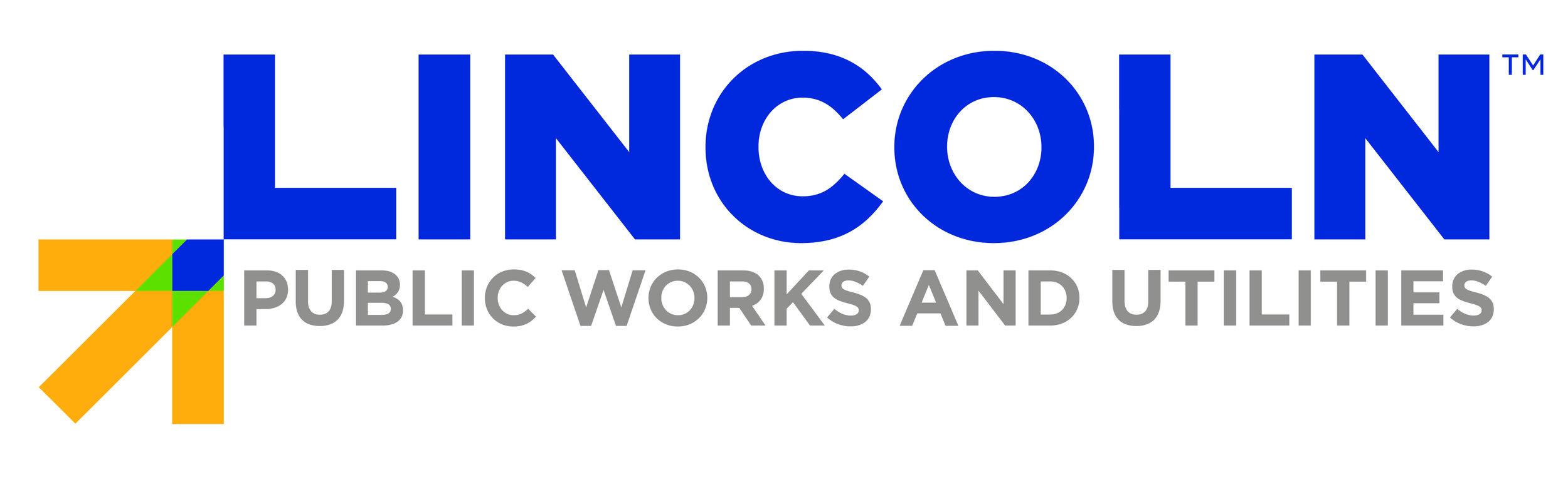 Lincoln, NE DPWU logo.jpg