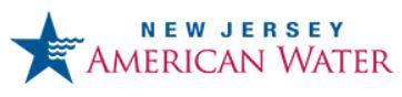 NJ American Water.JPG