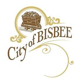 Bisbee Logo.jpg
