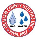 Graham County Utilities.png