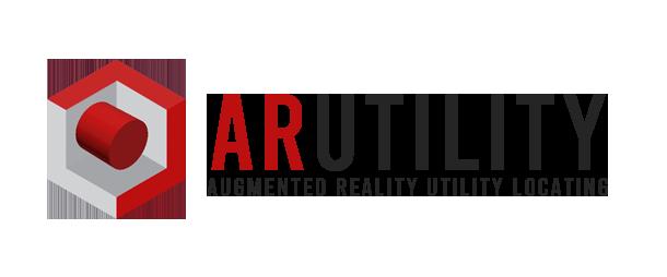 ARUtility.png