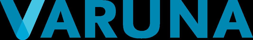 Varuna_logo.png