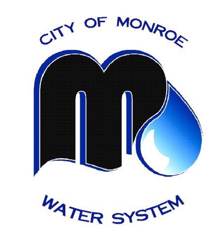 City of Monroe.png