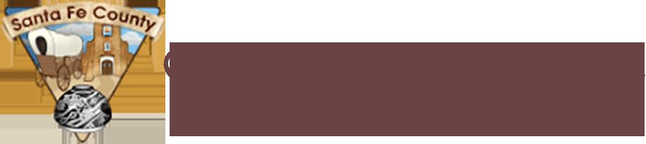 SantaFeCounty- Logo.png