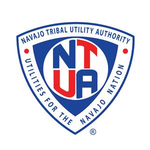 NavajoTribalUtilityAuthority.jpg