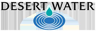 Desert Water Agency.png