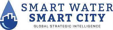 Smart Water Smart City_Horz.png