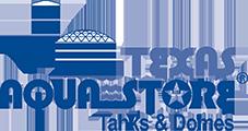 Texas Aquastore.png