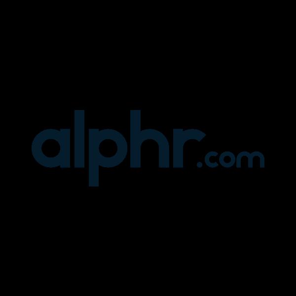 Alphr.com.png