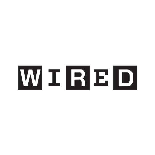 Wired.png