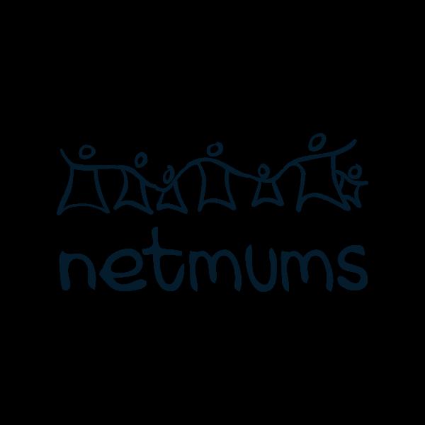 Netmums.png
