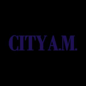CityAM.png