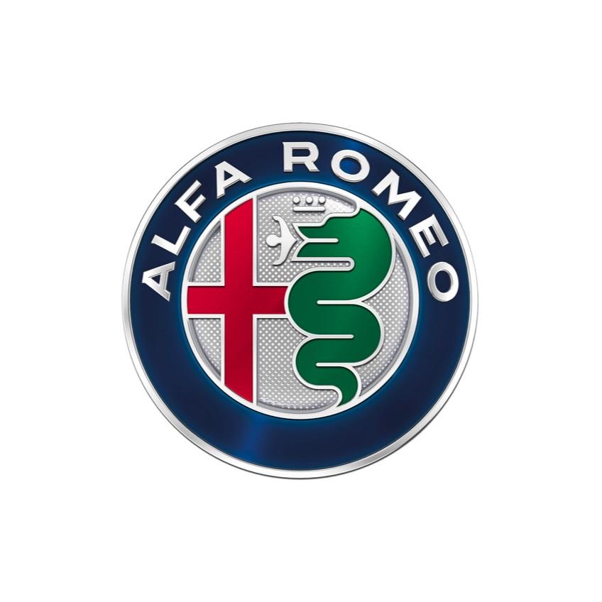 Alfa+Romeo.jpg