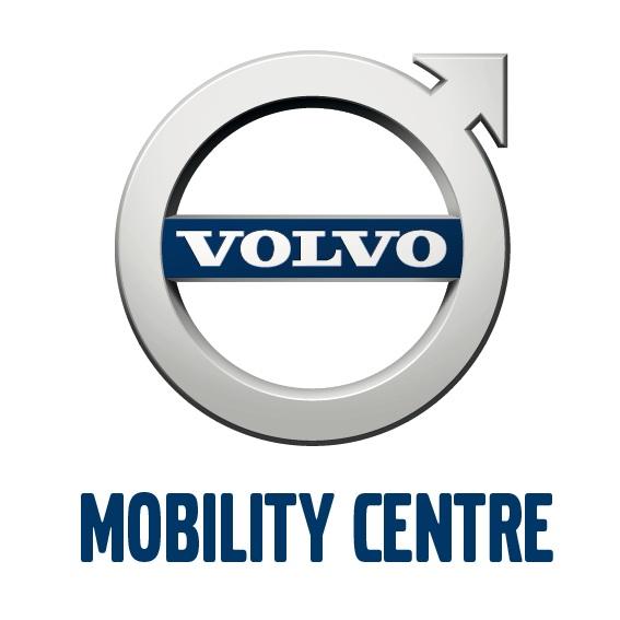 Mobility Volvo.jpg