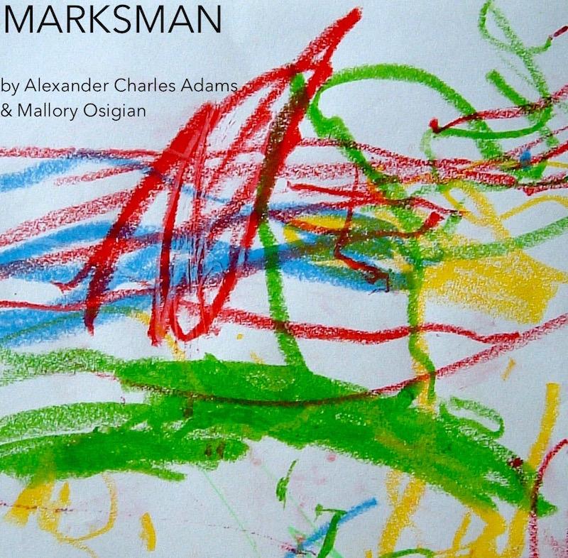 Marksman Cover Photo.jpg