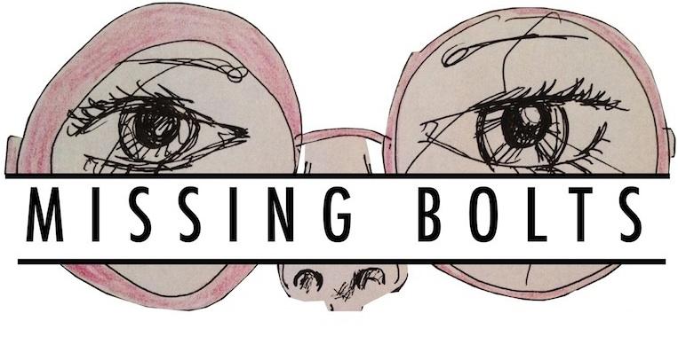 Missing Bolts Logo Copy.jpeg