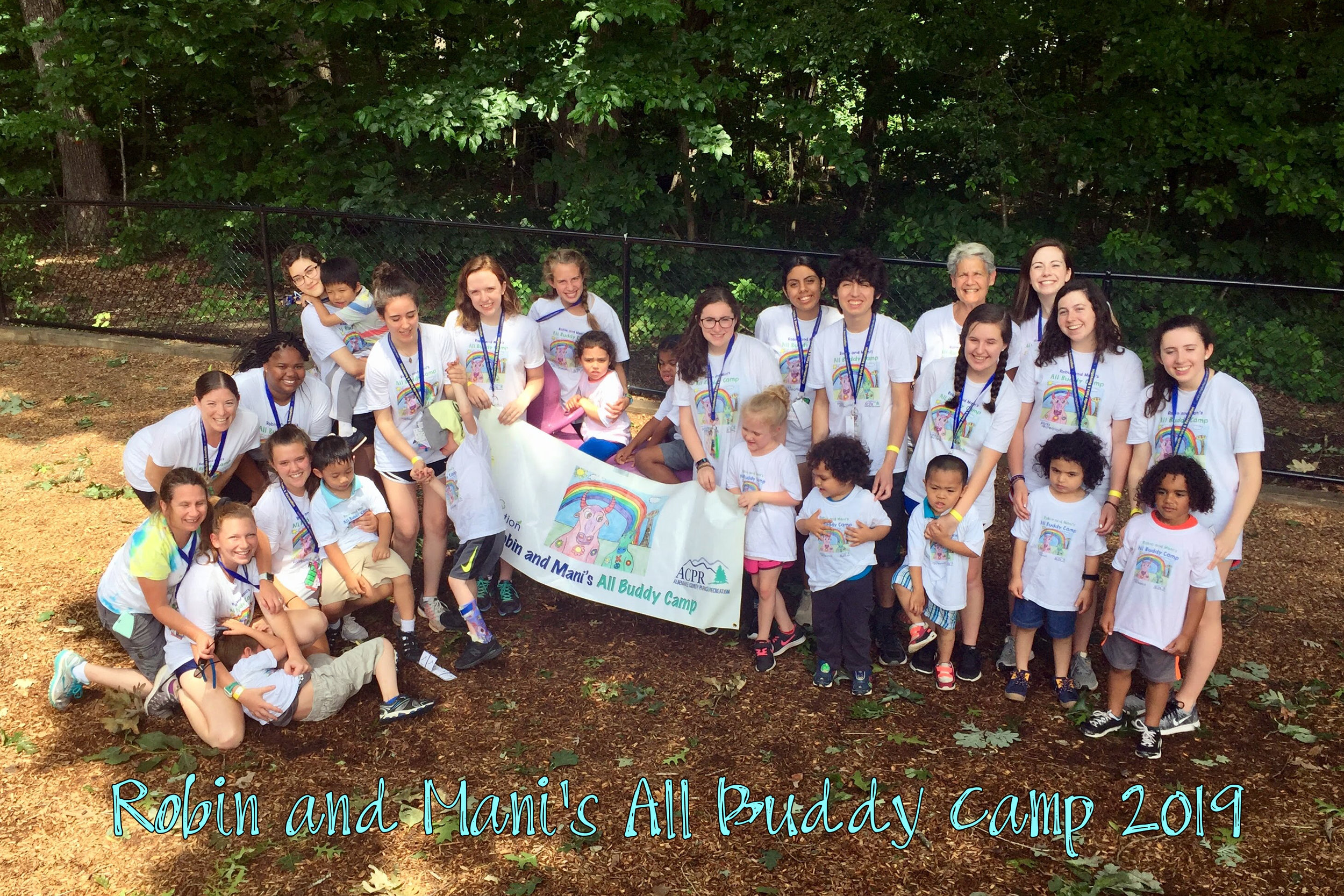 Final Buddy Camp Group Photo 2019 with text.jpg