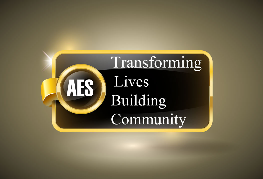 AES-Transforming-Lives_GOLD.jpg