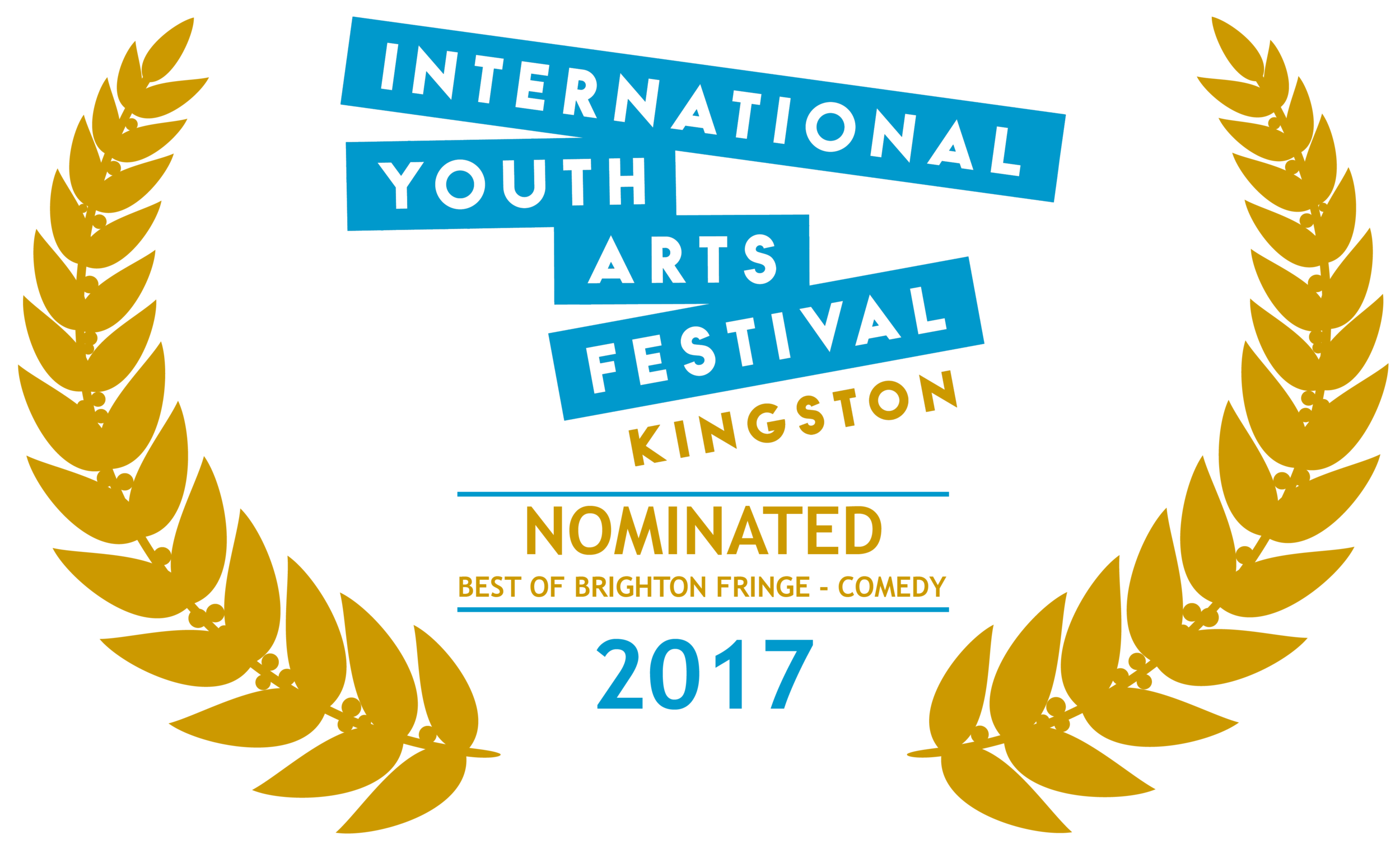 IYAF 2017 Best of Brighton Nominated_transp.png