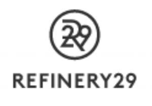 October 2015 Refinery29 feature
