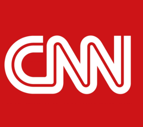 CNN.com feature -