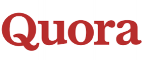 March 6, 2018: Quora session for mothers and employers