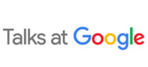 """April 10, 2018: """"Lauren Smith Brody's The Fifth Trimester: Talks at Google"""""""
