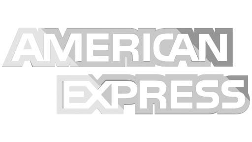 American Express-BW.jpg