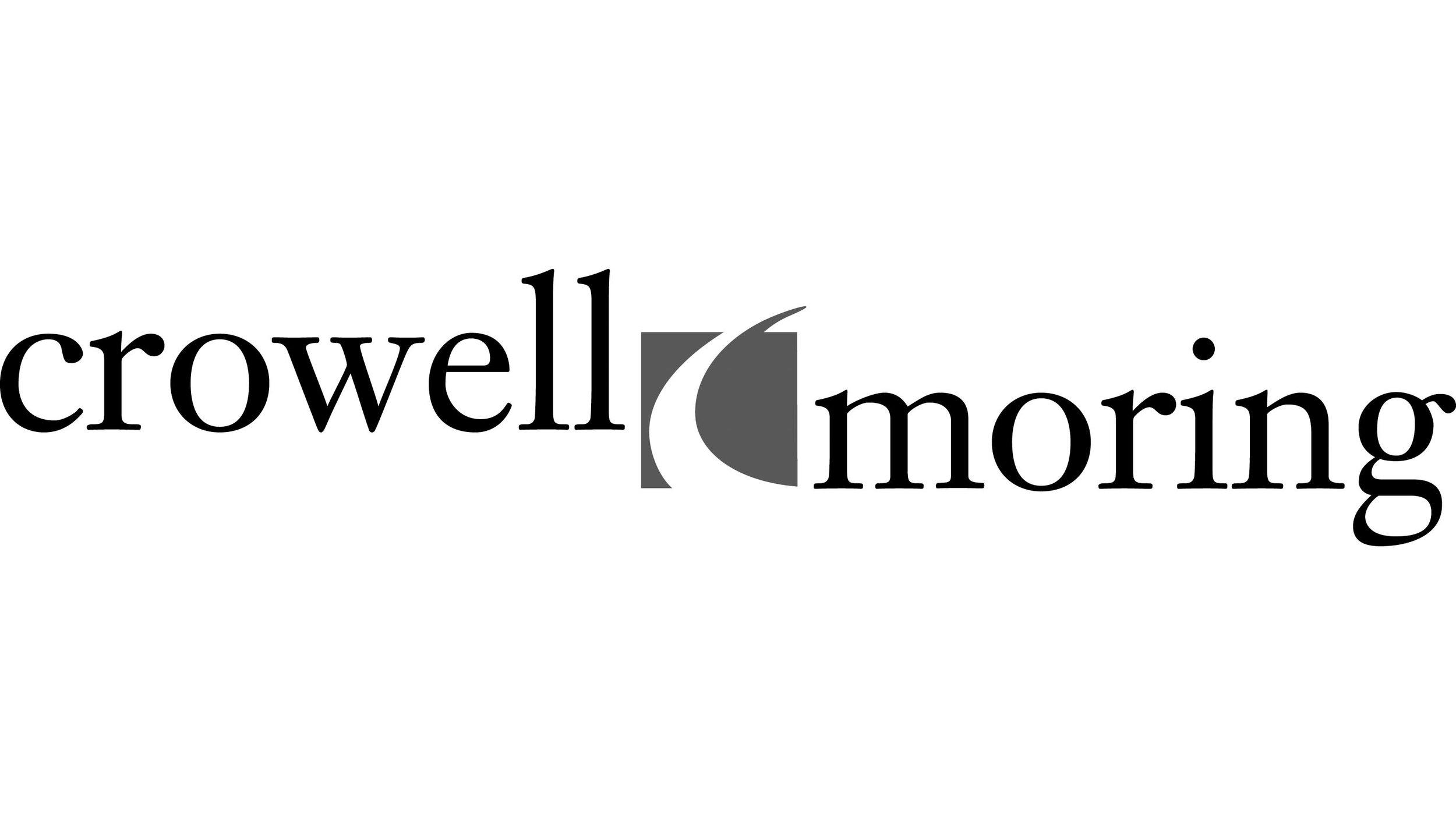 Crowell Morning-BW.jpg