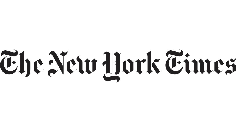 The New York Times-BW.jpg